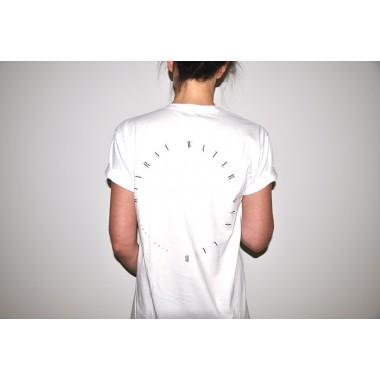 RIVRAV R.W.G.C. T-Shirt
