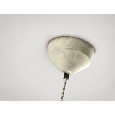 BETON LAMPE