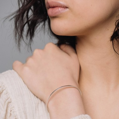 fejn jewelry - Armcuff 'simple'
