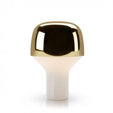 TEO - CAP - Tischleuchte