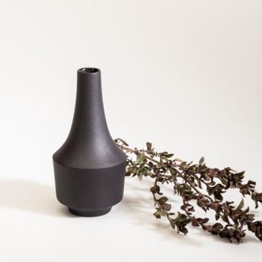 """Mini Vase """"Thekla"""" – studio.drei"""