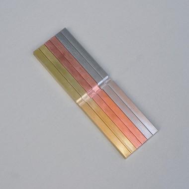 kolor Topfuntersetzer trivet raw