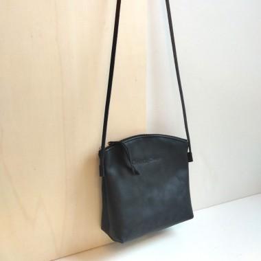 Grotkop Collection UNA Handtasche
