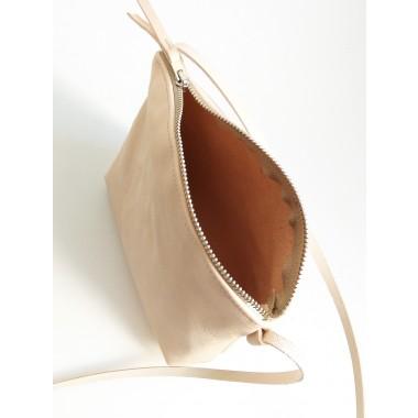 Grotkop Collection UNA Handtasche natur