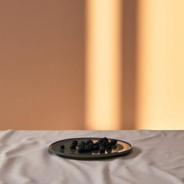 Schneid Unison Keramik kleiner Teller