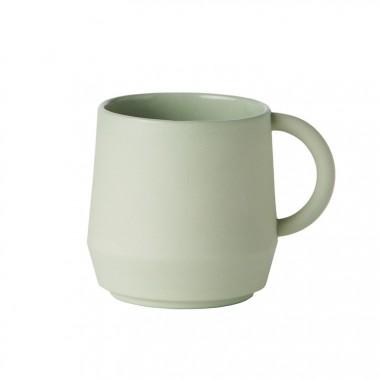 Schneid Unison Keramik Tasse