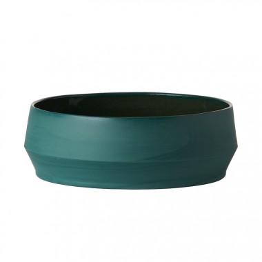 Schneid Unison Keramik Schüssel