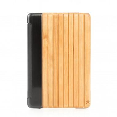 "Woodcessories - EcoGuard iPad Mini 4 ""schwarz"""
