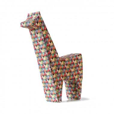wo0F - Spieltier zum Toben - Gerrit la Giraffe