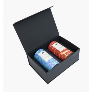 Yogis Delight - Tee Geschenkbox