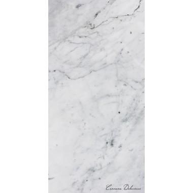 Zitat Carrara Delavinci Marmor Handtuch