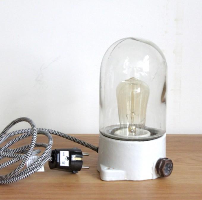 Tischlampe VLO TL01
