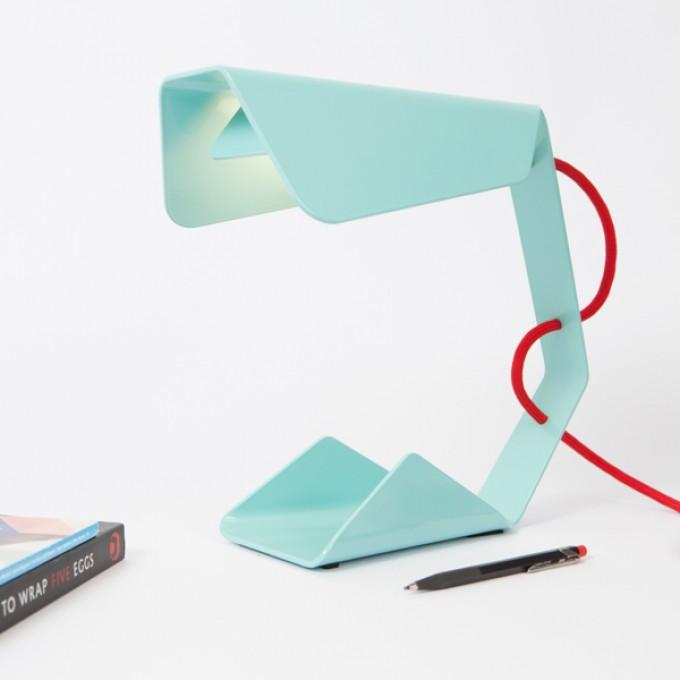 AERO POSTALE – Turquoise