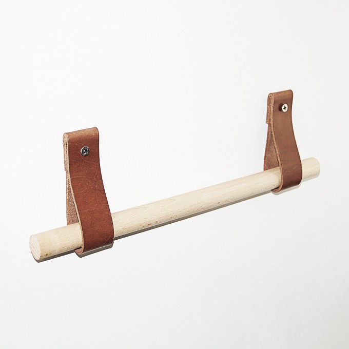 WOOD LOVE Hamburg HANG-ON | SMALL