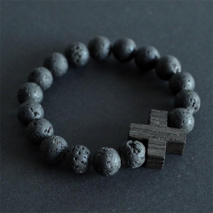 Entity | Black Lava