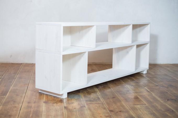ekomia Alma Sideboard