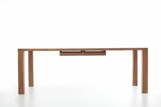 Mein Eichentisch Tisch Straight Eiche Natur