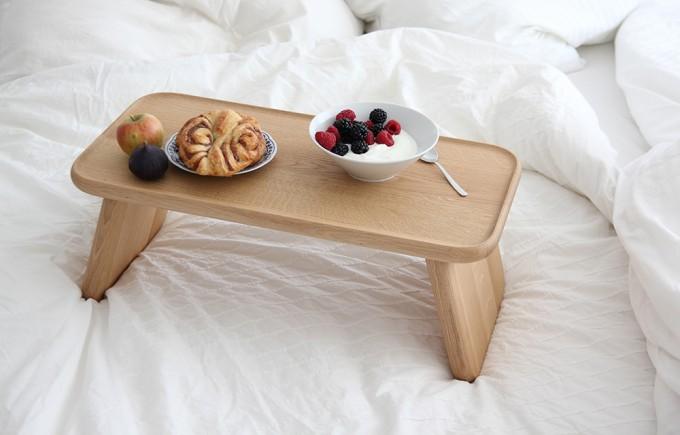 OSW - Bento Tray - Größe S -