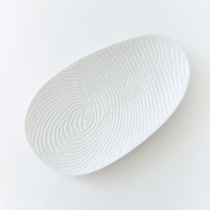Alex Valder Fingerbowl