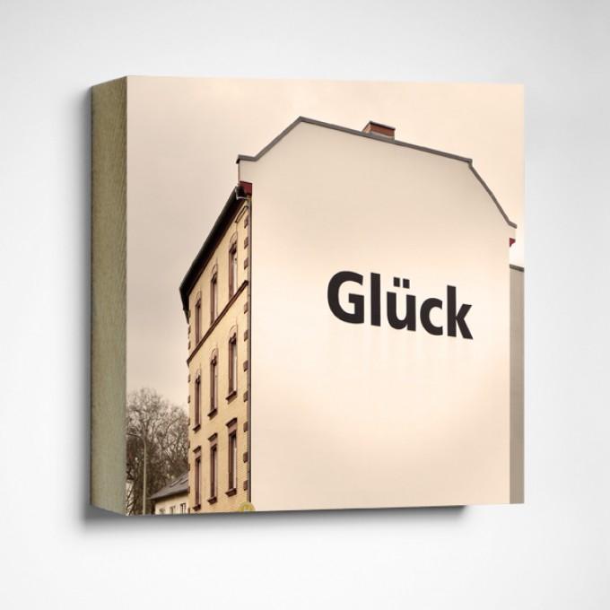 FrankfurterBubb Glück Foto-Kachel