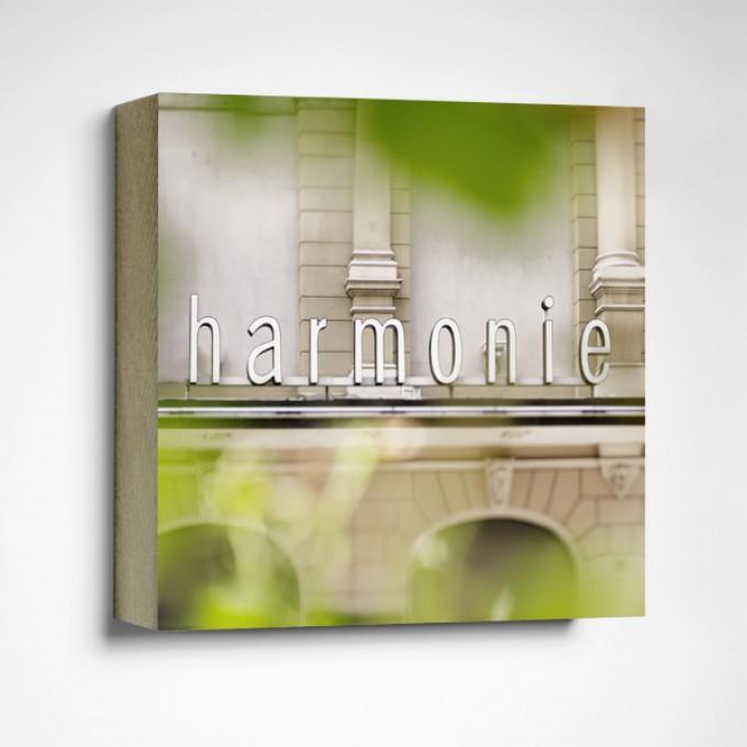FrankfurterBubb HarmonieFoto-Kachel