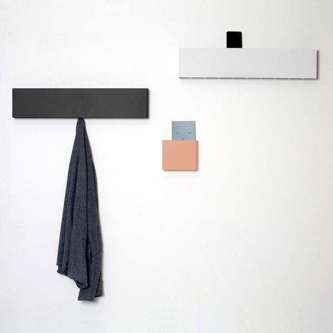 JAK | Garderobe von Rahmlow
