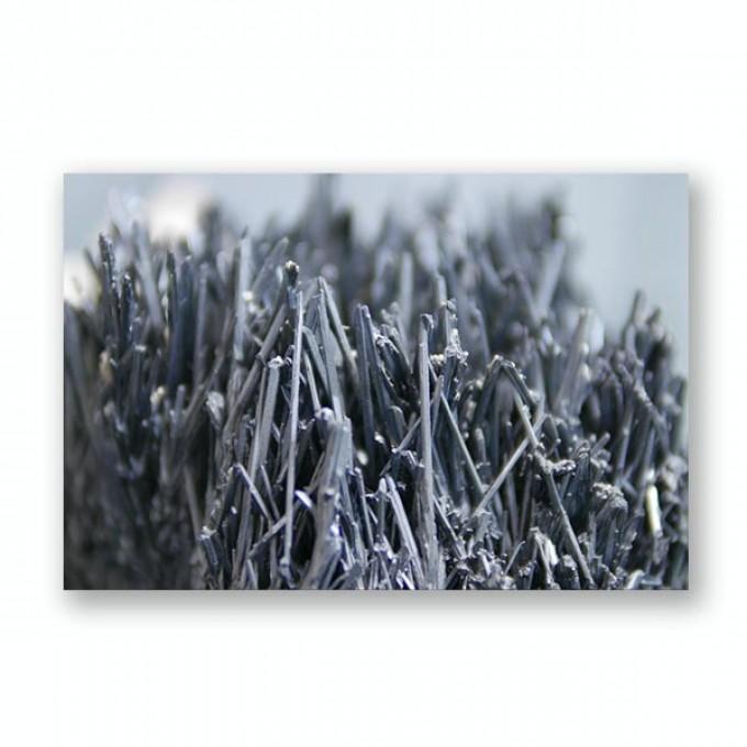 "ZEITLOOPS ""Kristall II"", Fineartprint 40x60 cm"
