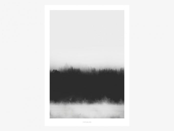 typealive / Landscape No. 37
