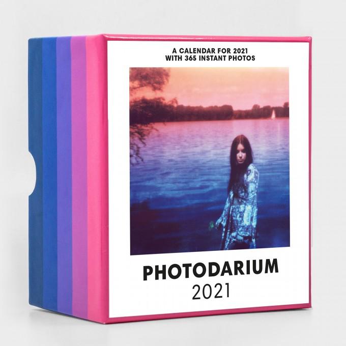 PHOTODARIUM 2021