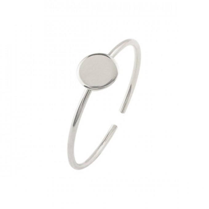Anoa Ring Freya 925 Sterling Silber