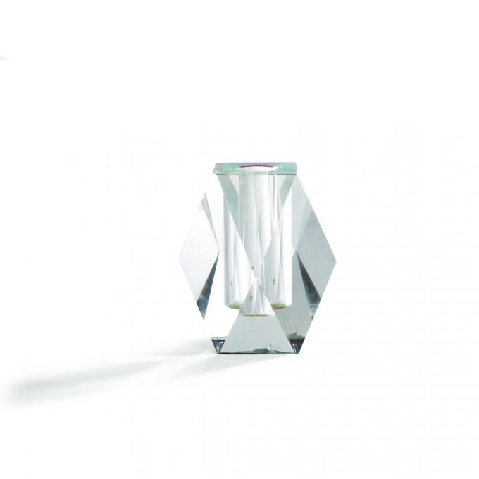 FUNDAMENTAL BERLIN – REGENBOGEN Kleine Vase