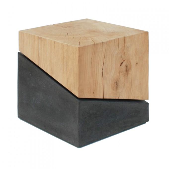 OTONO-DESIGN Vario - Wood