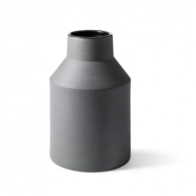 AUERBERG Keramik-Vase