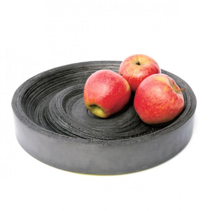 Korn Produkte Beton Schale Kar