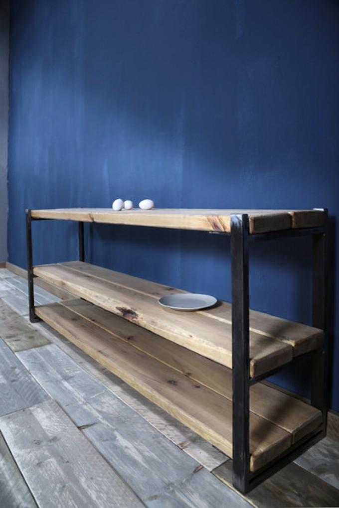 industrial stil elegant industrial stil with industrial stil long island with industrial stil. Black Bedroom Furniture Sets. Home Design Ideas
