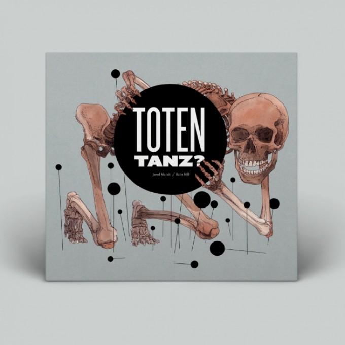 vatter&vatter Totentanz 2016