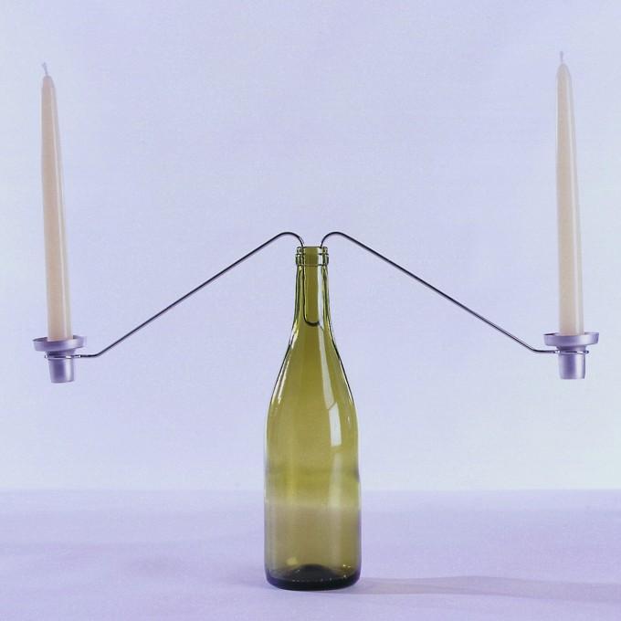 details, produkte+ideen candloop (Design von Sebastian Bergne)