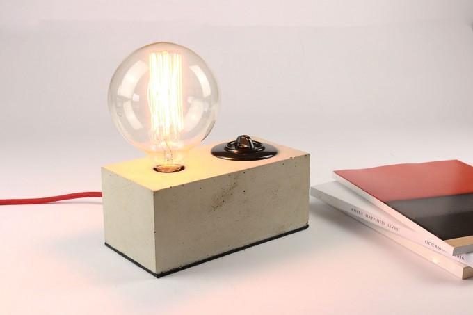 lampe aus full size of weinflasche deckenlampe selber bauen flaschen diy mabel in bezug auf. Black Bedroom Furniture Sets. Home Design Ideas