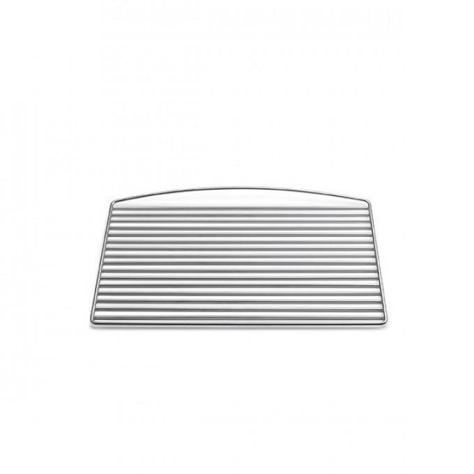 ELLIPSE Grid | Grillrost | optionales Zubehör für ELLIPSE von höfats