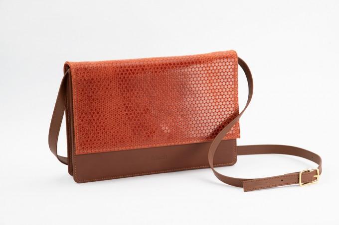 frisch Handtasche CÁDIZ