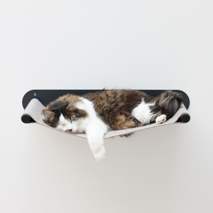 Katzen Hängematte Swing - Pet Board Swing