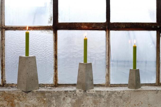 betonIDEE candlecret3