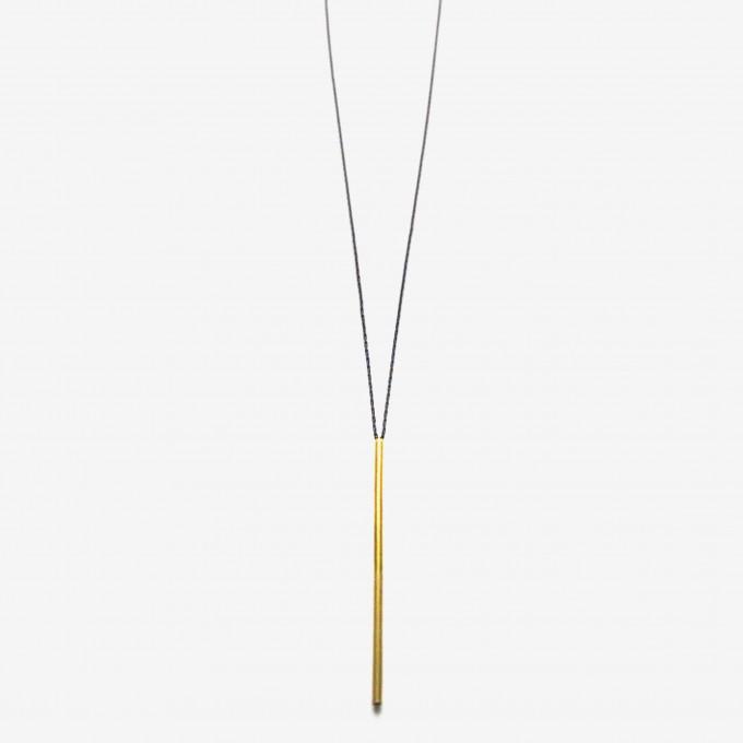 lil - Kette - stick