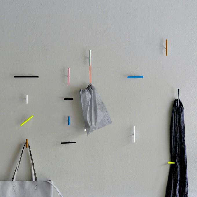 kolor line hook M