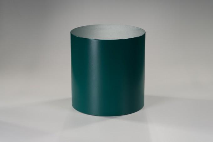 Lupadesign LOOPO, petrol - Beistelltisch - Couchtisch - Möbel