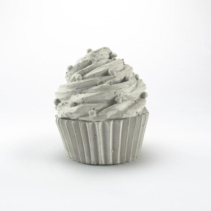 Ludofactum ludobeton Cupcake