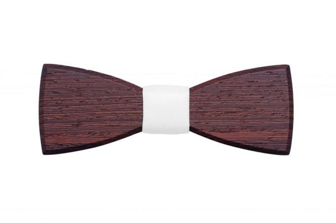 Nuptis Holzfliege von BeWooden