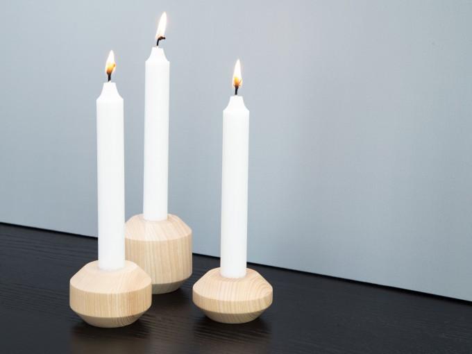 kommod Kerzenständer TAKKS
