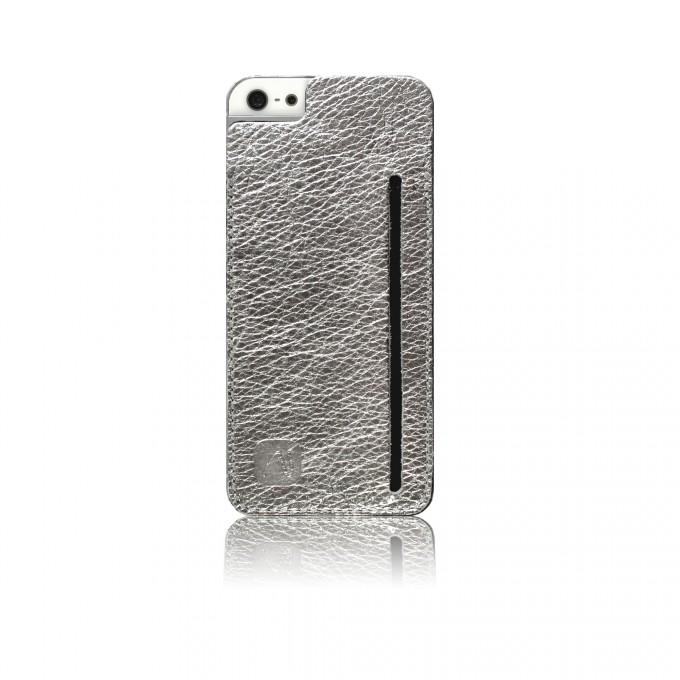 VANDEBAG iPhone tag'bag N°2511 aus Leder