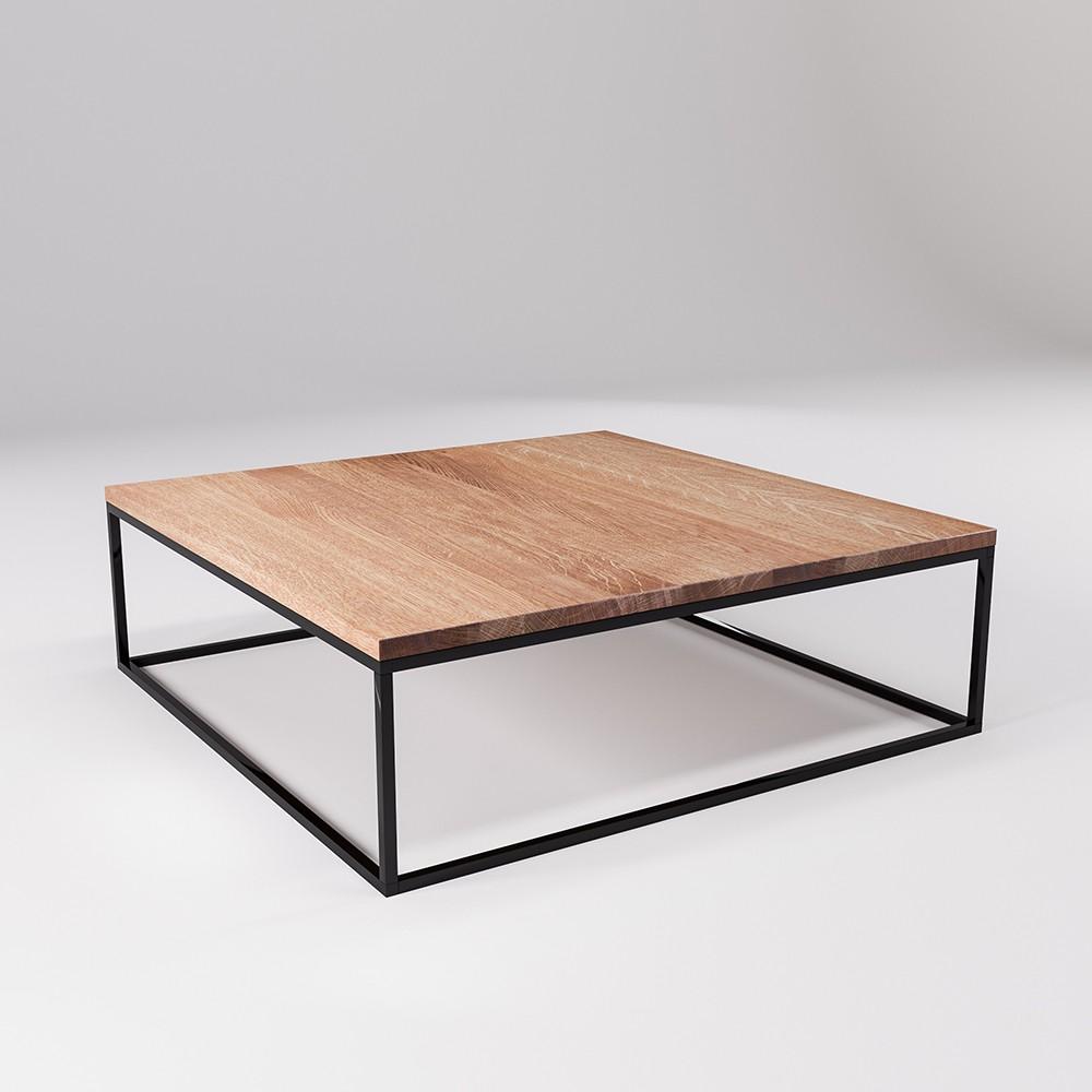 roomify couchtisch domi farben black white. Black Bedroom Furniture Sets. Home Design Ideas